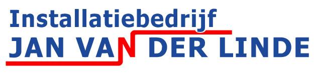 Janvanderlinde.nl